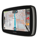 GPS НАВИГАЦИЯ TOMTOM GO 61 WORLD LM