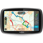 GPS НАВИГАЦИЯ TOMTOM GO 51 WORLD LM