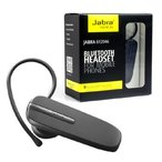 BLUETOOTH HANDSFREE JABRA BT2046