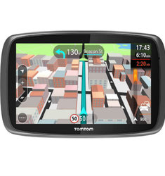 GPS НАВИГАЦИЯ TOMTOM GO 510 WORLD LM