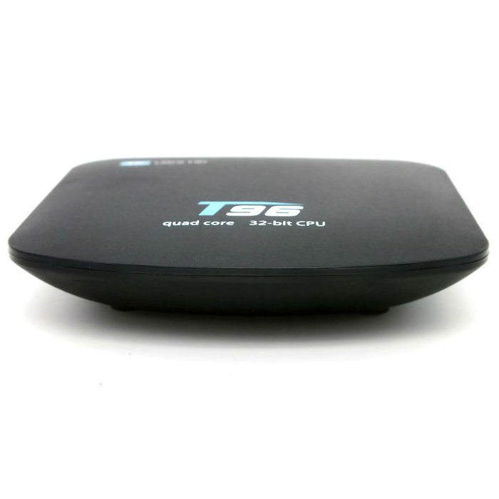 Android Box T96 RK3229 CPU